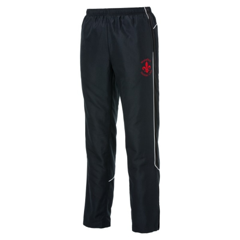 Boys Trackpants