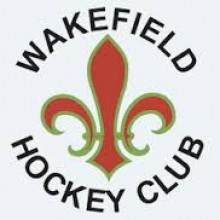 WHC Wakefield Hockey Club